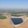 New $31M Sunnyside reservoir to improve farming irrigation, water conservation