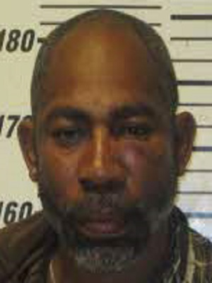 "Jones Sr was one of 13 arrested in the tenth round of ""Operation Spotlight."""