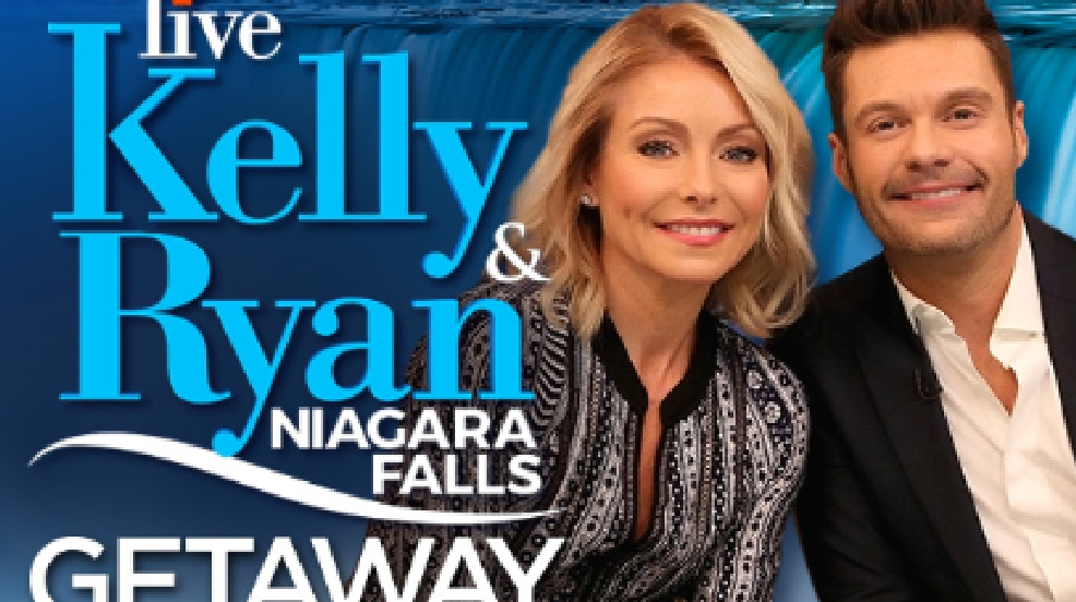 Live With Kelly and Ryan Niagara Falls.PNG