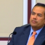 Council to review ethics violation for City Manager Tommy Gonzalez