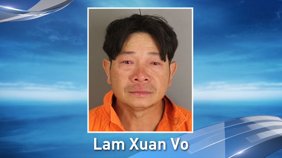 Port Arthur Man Indicted For Manslaughter In Son S Death