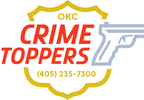 okc crime stoppers.png