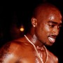 Tupac murder suspect's TV confession prompts calls for investigation