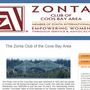 Zonta Club of Coos Bay seeks Celebrity of the Year nominations