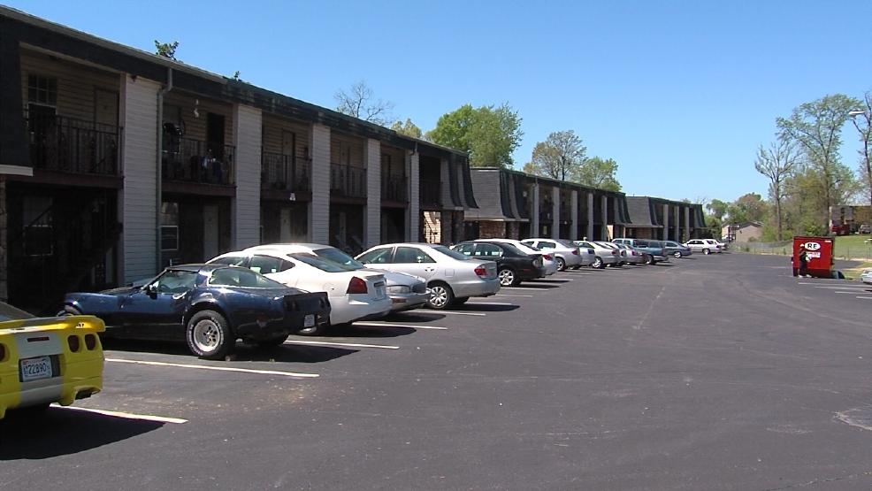 Man kidnapped in Tuscaloosa, found shot in Birmingham | WBMA