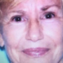 72-year-old woman reported missing in Escambia County