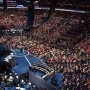 Interview: Wendy Schiller on DNC Day 3