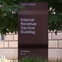 IRS payment website down on Tax Day
