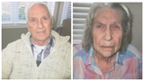 State Police issue Senior Alert for missing couple in Henry County