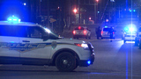 Birmingham police officer, 1 other person injured in early morning shooting