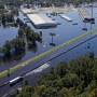 North Carolina to receive less than 1% of requested aid following Hurricane Matthew
