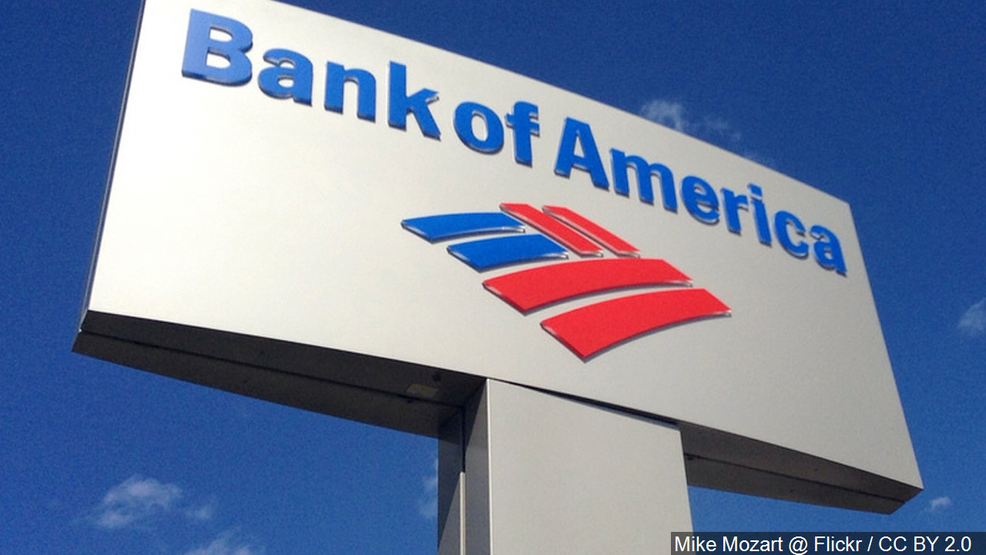 Bank of America sign MGN Online.png