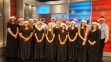 Sounds of the Season: Green Bay West Chamber Choir