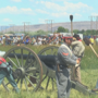 Biggest Civil War reenactment in PNW comes to Union Gap