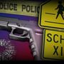 Man arrested following mass shooting threat to Toledo high school
