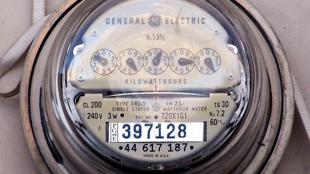 Ohio regulators, utilities spar over federal tax cut savings