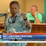 SPI city council votes to cancel lantern festival, cites environmental hazards