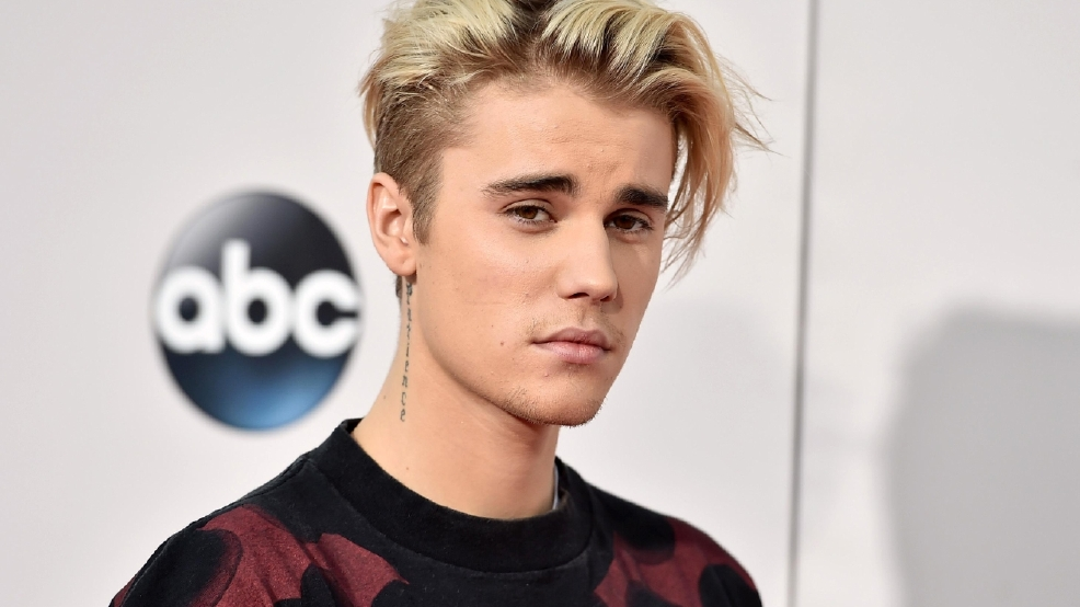 Justin Bieber is back on Instagram after a 2-week break