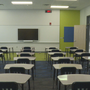 New LRSD school ready to welcome students