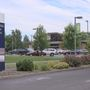 Patients share concerns over health care in Walla Walla after major announcement