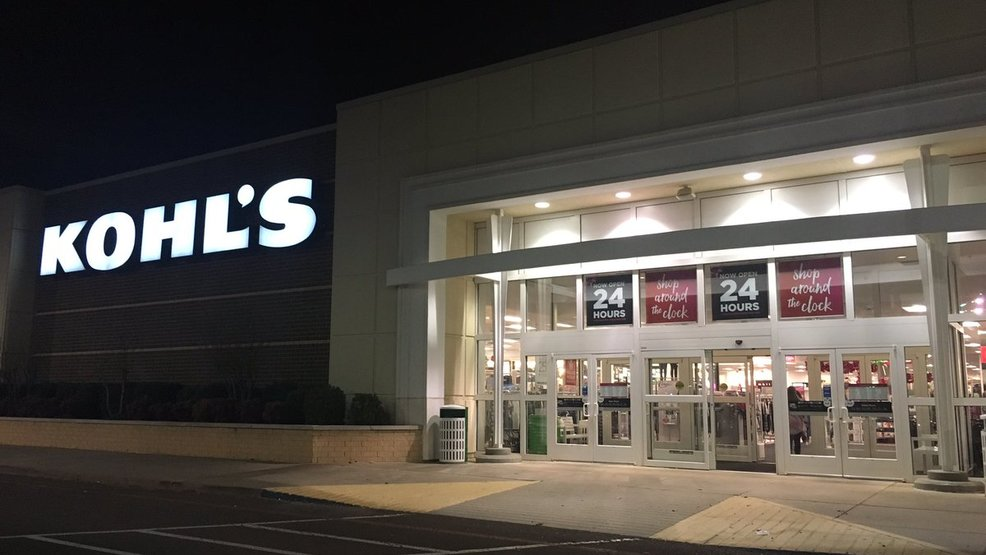 Kohl S Toys R Us To Stay Open 24 7 Until Christmas Kokh