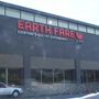 Asheville-based Earth Fare to close at least 3 stores