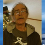 Subject of Golden Alert issued in Carter County found