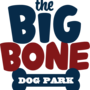 The Big Bone Dog Park set to open in Amarillo