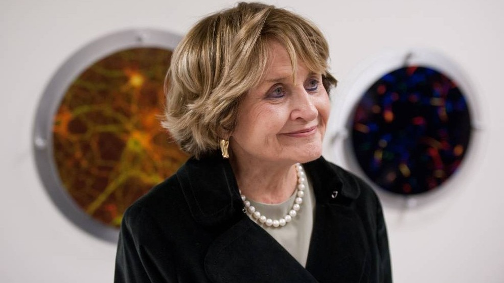 Louise Slaughter U of R.jpg