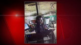 Police investigating Appleton gas station burglary