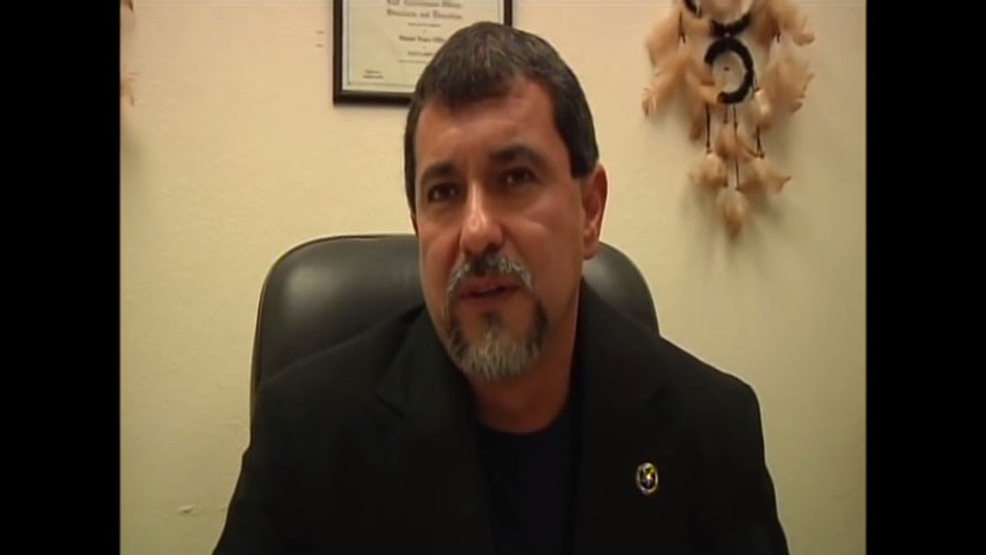 Attorneys request trial transcript for edcouch police for Cardenas mercedes benz harlingen