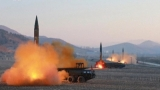 US moves parts of controversial missile defense to South Korea