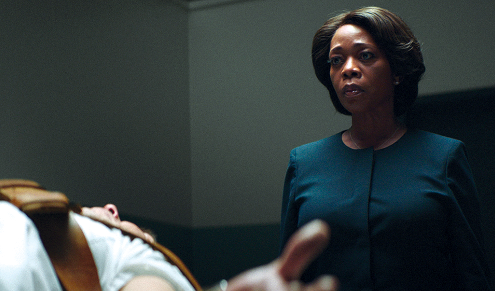 <p>Winner of the US Dramatic Grand Jury Prize at Sundance, &quot;Clemency&quot; is a dark and meticulous prison drama about the cumbersome emotional weight placed on a death row warden.  Alfre Woodard gives a tour-de-force performance that is arguably the best of her career. It may not be the most upbeat watch the festival has to offer, but it is an acutely distressing look at capital punishment and raw character study of a woman stuck between a rock and a very lonely place. (Image: SIFF)</p>