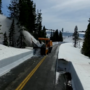 McKenzie Pass opens to cars Monday at 8 a.m.