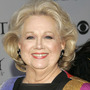 Acclaimed singer and actress Barbara Cook has died at 89