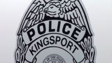 Suspect in custody following Kingsport standoff