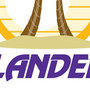 Islanders name new girls basketball head coach