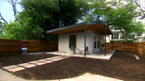 Austin company looks to change housing market with 3-D printed homes