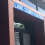 Lane County Elections Office provides alternative ways for homeless residents to vote