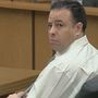 Yakima murder trial continues with testimony from victim's niece, police
