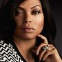 Taraji P. Henson to film movie in Macon, extras needed