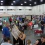 Vendor registration for South Carolina's Largest Garage Sale begins Monday