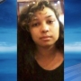Police: Missing Oregon woman may be headed to Seattle