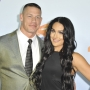 Watch: John Cena proposes to wrestler girlfriend Nikki Bella at Wrestlemania 33