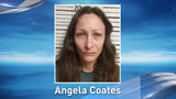 Woman indicted in shooting death of Tyler County man she accused of stalking