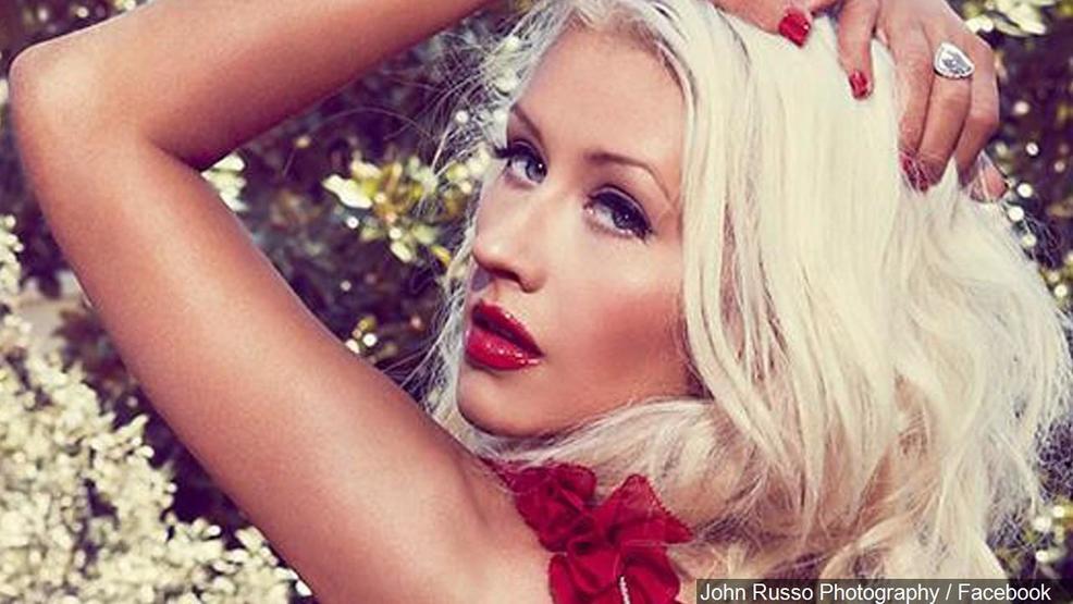 The Shade Tree's 'Mask Off Gala' to honor Christina Aguilera