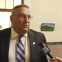Gov. LePage says Chellie Pingree should resign if she won't attend Trump's inauguration