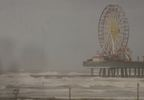 galveston ferris wheel.JPG
