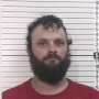 Suspect arrested for allegedly destroying GPS tracker in Pike County murder investigation