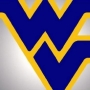 West Virginia University to host NCAA rifle championships in 2019